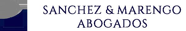 Estudio Jurídico Sánchez Marengo & Asociados
